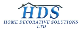 Home Decorative Solutions